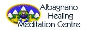 Albagnano Medical Centre